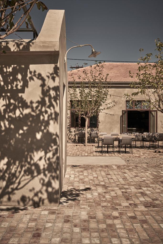 dexamenes°° restaurant Kourouta Restaurant Peloponnese