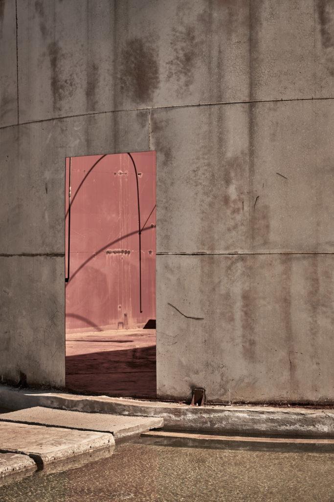 dexamenes°° silo1
